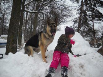 Snow-FamilyFun